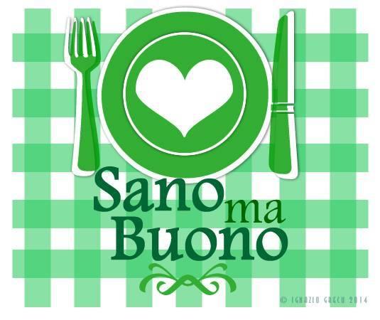 Sano Ma Buono