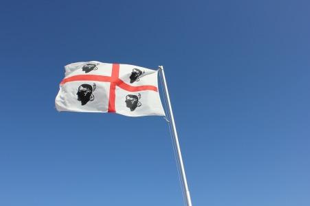 flag-2319231_1920